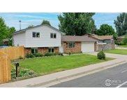 3005 Silver Leaf Drive, Loveland image