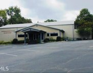 2751 Main St, Kennesaw image