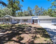 10611 Lakeview Drive, New Port Richey image