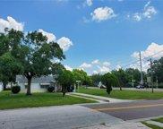 104 Anarece Avenue, Auburndale image