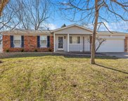 615 Lime Rock  Drive, St Charles image