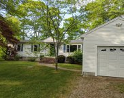 89 Converse Rd, Marion image
