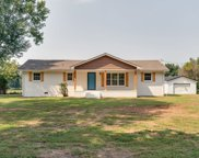 1900 Holly Grove Rd, Lewisburg image