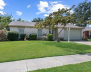 5224 Norris Drive, The Colony image