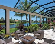 28048 Castellano Way, Naples image