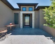 629 Falcon Crest Dr, Spearfish image