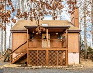 118 Lakeview   Parkway, Locust Grove image