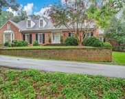 1268 Westminster Drive, High Point image