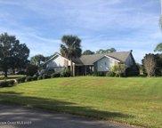 756 Pineda Avenue, Palm Bay image