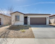 16633 W Shangri La Road, Surprise image
