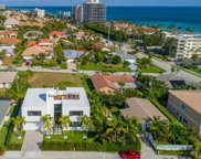 421 Mars Way, Juno Beach image