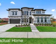 13206 Whirlaway Drive, Frisco image