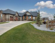 300 52320 Rge Rd 231, Rural Strathcona County image