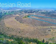 Artesian Rd. Unit #000, Rancho Bernardo/4S Ranch/Santaluz/Crosby Estates image