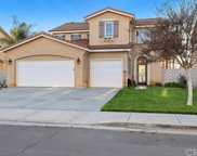 35777     Ruby Court, Winchester image