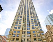 440 N Wabash Avenue Unit #505, Chicago image