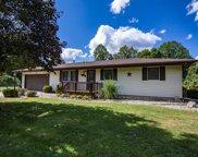 10161 Glenwood Avenue, Osceola image