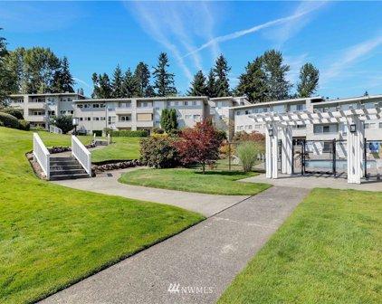 12701 NE 9th Place Unit #D203, Bellevue