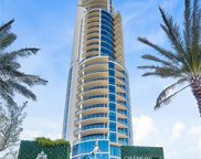 17475 Collins Ave Unit #2901, Sunny Isles Beach image