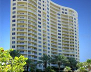1200 Gulf Boulevard Unit 506, Clearwater Beach image