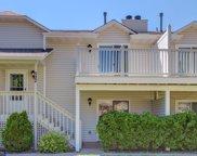 522 78th Avenue NE, Spring Lake Park image