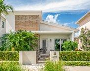 5049 Grandiflora Road, Palm Beach Gardens image