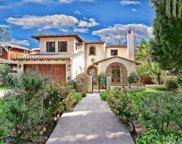 3208     Palos Verdes Drive N, Palos Verdes Estates image
