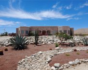 15515     Ocotillo Road, Whitewater image