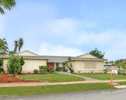 199 Sand Pine Road, Indialantic image
