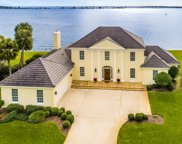669 Franklyn, Indialantic image