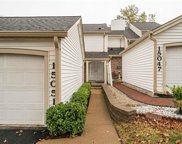 15051 Green Circle  Drive, Chesterfield image