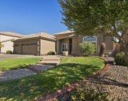 3866 E Amberwood Drive, Phoenix image