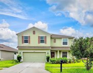 3067 Patterson Groves Drive, Haines City image