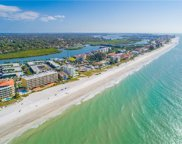 19418 Gulf Boulevard Unit 103, Indian Shores image