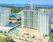 5701 Collins Ave Unit #914, Miami Beach image