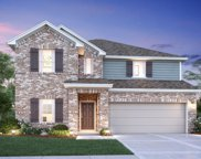 2497 Clydesdale Drive, Alvin image