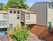 24 Timberline Ct, Squirrel Hill image