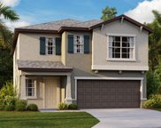 7221 Ronnie Gardens Court, Tampa image
