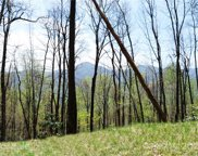 Lot 10 Big Boulder  Ridge, Maggie Valley image