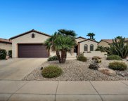 16830 W Desert Blossom Way, Surprise image