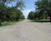 11909 Joyce Lane, Roanoke image