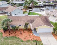 1002 Silver Palm Way, Apollo Beach image