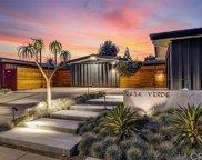 3065     Stevely Avenue, Long Beach image