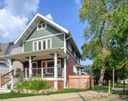 3809 N Avers Avenue, Chicago image