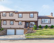 5 ABBE LN, Clifton City image