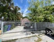 675 NW 34th St, Miami image