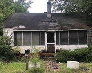 129 W Washington Street, Hartsville image