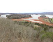 Lot 4-7 Anderson Bend Rd, Russellville image