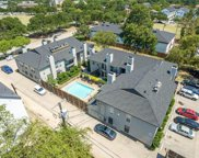 1503 N Garrett Avenue Unit 212, Dallas image