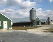 34000 Rounds   Road, Pittsville image